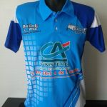 Sublimation, Maillot Sublimé, Maillot Sublimation, Personnalisation, Personnalisé, Fabricant de maillot de sport, Tenues de sport, Sport, Athlétisme, Basket-Ball, Boxe, Cyclisme, BMX, Football, Foot US, Futsal, Handball, Rugby, Running, Tennis, Tennis de table, Volley Ball, Basket, Foot, Volley, Rugby, VTT, BMX, Athlétisme, Trail, Foot US, Badminton, Tennis de table, Tennis, Golf, Flag, Made in France, Club, Marquage, Logo, Design, Short, Chaussettes, Polos, Sweat, Tee-shirt, T-Shirt, Survêtement, Ballons, Pas cher, Bas prix, Adidas, Nike, Duarig, Kery James, Emmanuel Petit, Sublimprintsport, Usine de fabrication, Sublimation, Sérigraphie, Broderie, Confection, Maillot, Tee-shirt, Maillot sublimé pas cher, Usine Tunisie, Usine France